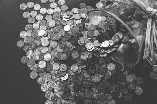 כמה עולה להקים אתר אינטרנט לעסק - תקציב