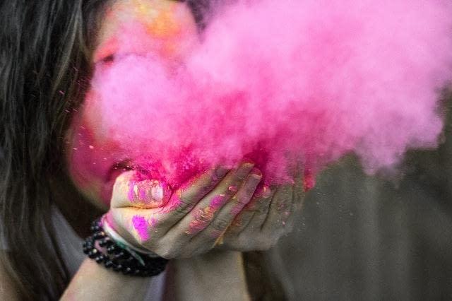 לא תאמינו מה צבע יכול לעשות: אתר וורדפרס בזול - אתר מוכן מראש עם התאמות אישיות של צבע וגרפיקה