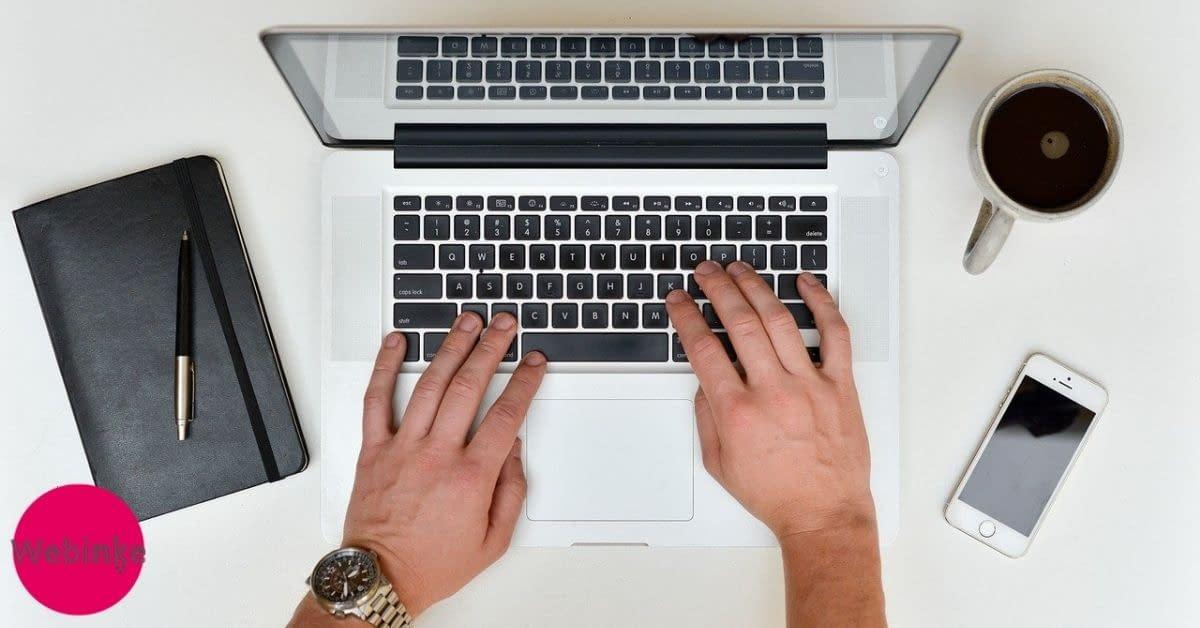 תוכן שימושי - איך הופכים תוכן איכותי, לתוכן איכותי ושימושי
